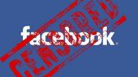 Facebook, les «fausses nouvelles» et la libre expression sur internet: l'Allemagne, la Suède, le pape et la censure