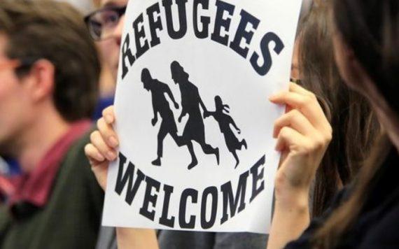 Forum économique mondial Davos célèbre migration migrants