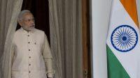 L'Inde devient 6e économie mondiale devant le Royaume-Uni qui lui verse toujours des aides