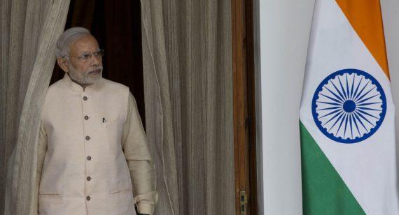 Inde 6e économie mondiale Royaume Uni aides