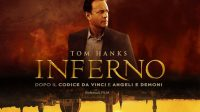 ACTION Inferno ♥♥