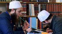 Islam, laïcité et formation des imams: la farce tranquille