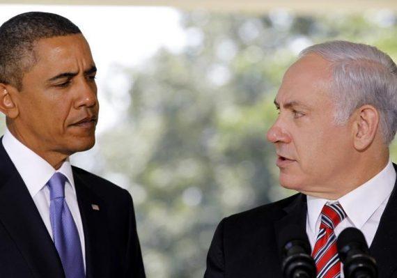 Israël furieux résolution ONU colonies Cisjordanie Jerusalem Est