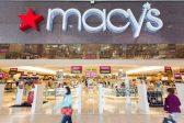 «Macy's» ne subventionnera plus le Planning Familial américain