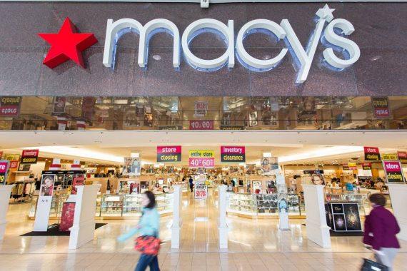 Macys retire subventions Planning familial américain