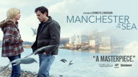DRAME/DRAME SOCIALManchester by the sea ♥♥