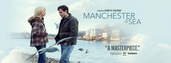 Manchester sea drame social film