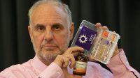 Philip Nitschke lance une campagne pour l'euthanasie sans conditions