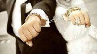 Royaume-Uni: les communautés musulmanes restent isolées à cause des mariages