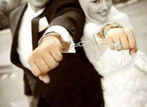 Royaume Uni communautés musulmanes isolées mariages