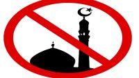 La Slovaquie durcit les règles pour empêcher l'islam d'avoir un statut officiel