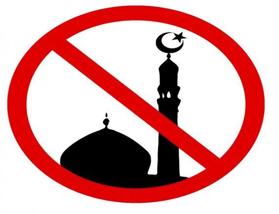 slovaquie-empecher-islam-statut-officiel