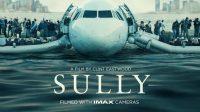 DRAME HISTORIQUE Sully ♥♥♥♥