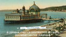 Exposition:ARCHITECTURE/HISTOIRE SOCIALE Tous à la plage ♥♥♥