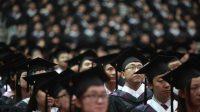 Xi Jinping veut «plus de Marx» dans les universités chinoises