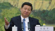 Xi Jinping appelle à la construction de la civilisation écologique socialiste