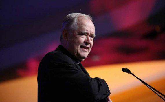 cardinal allemand Paul Josef Cordes apporte soutien cardinaux auteurs Dubia
