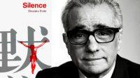 Un catholique américain critique«Silence», de Martin Scorsese: plaidoyer pour l'apostasie