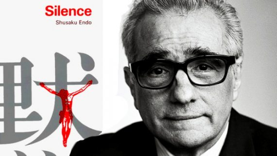 critique Silence Martin Scorsese plaidoyer apostasie
