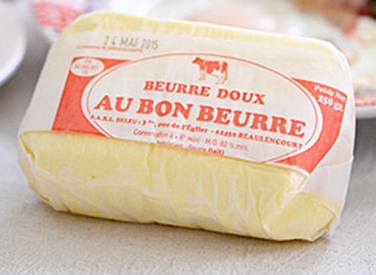 maigrir aliments gras viande rouge produits laitiers bon santé