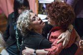 Le nouveau ministère de l'éducation en Italie aux mains du lobby gay