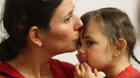 Une nouvelle loi de Californie pourrait réduire à rien les droits parentaux