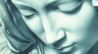 Selon le Washington Post, la pureté de la Vierge Marie est offensante pour les victimes de viol