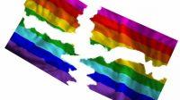 La tromperie de l'idéologie LGBT mise au jour: quelle sera la riposte?