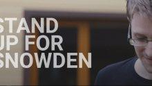 Le chiffre: Seuls 29% des Américains sont favorables aux poursuites contre Edward Snowden