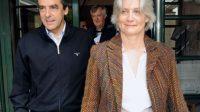 Affaire Pénélope Fillon: le Canard, Médiapart, organes de délation de la gauche