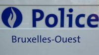Belgique: la police de Molenbeek part en arrêt-maladie collectif