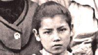 «Dubia»: la bienheureuse Laura Vicuña, une bienheureuse pour notre temps