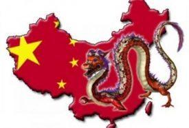 Chine prête leadership mondial