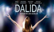DRAME/DRAME HISTORIQUE<br>Dalida ♠