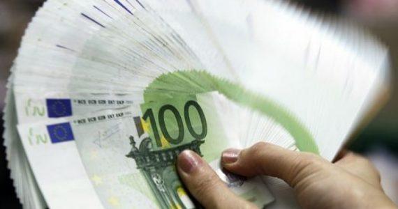 Davos socialisme meilleur partage richesses Forum économique mondial