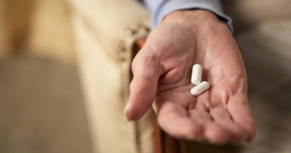Economies médicaments NHS Royaume Uni bloque maladies graves