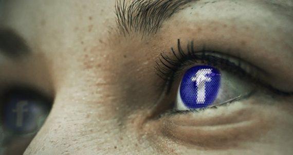 Facebook télépathie Building 8