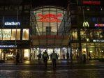 Guerre des gangs ethniques et insécurité grandissante à Göteborg dans le plus gros centre commercial de Suède