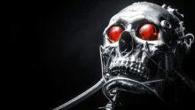 Homme ou machine? Le Parlement européen imagine des droits de l'homme pour les robots.