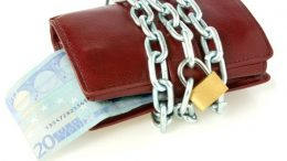 Inde éliminer argent liquide paiements carte société sans cash