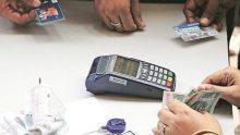 L'Inde veut éliminer argent liquide et paiements par carte: de la société sans cash, c'est pour 2020