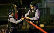 Interdiction des armes et manifs anti-police: 800 morts par balles à Chicago en 2016