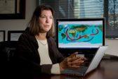 Judith Curry, cette scientifique poussée à la démission par la secte du réchauffement climatique