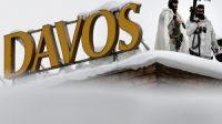 De Lénine à Davos: la presse russe met en garde contre une situation révolutionnaire