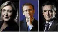 Le Pen, Fillon, Macron: petites affaires et grandes manœuvres en vue de la présidentielle