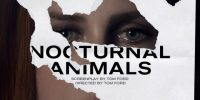 DRAME<br>Nocturnal Animal ♠