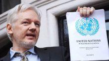 La phrase du jour«Notre source n'est pas le gouvernement russe»