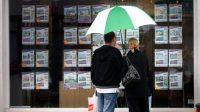 L'OCDE met en garde contre la bulle: la surchauffe immobilière annonce une chute globale des prix