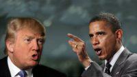 Obamamultiplie les lois et les nominations pour saper le mandat de Trump