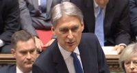Post-Brexit: le Royaume-Uni est la plus forte des économies avancées
